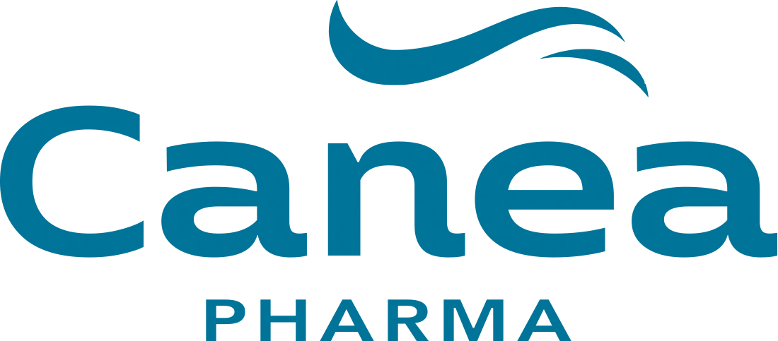 Canea Pharma Shop-Logo